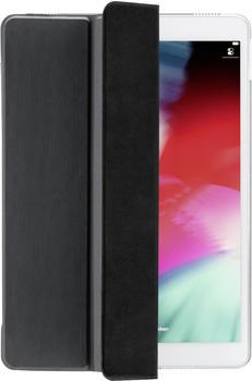 hama-fold-clear-ipad-102-schwarz