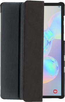 Hama Fold Galaxy Tab S6 10.5 schwarz