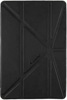 Gecko Covers Origami Cover Galaxy Tab S5e schwarz (V26T53C1)