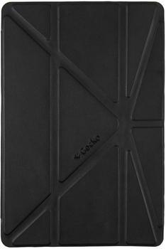 gecko-covers-origami-cover-galaxy-tab-s5e-schwarz-v26t53c1