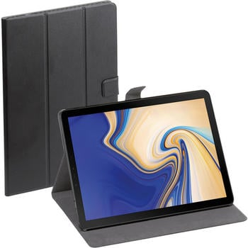 vivanco-case-galaxy-tab-a-105-schwarz-39964