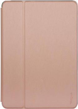 Targus Click-In Case iPad 10.2 rosegold (THZ85008GL)