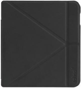 Tolino Vision 5 Origami Case schwarz (57912322)