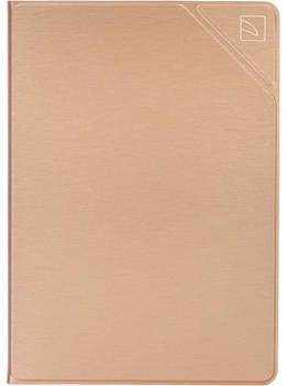 Tucano Case iPad 10.2 gold