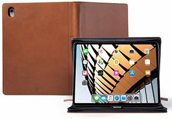 twelve-south-case-ipad-pro-11-cognac