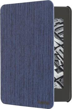Hama Tayrona Kindle Paperwhite 2018 dunkelblau