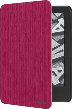 Hama Tayrona Kindle 2019 rot