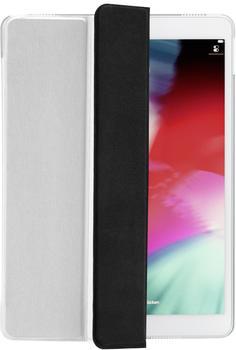Hama Fold Clear iPad 10.2 silber