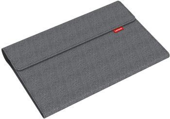 Lenovo Yoga Smart Tab Sleeve grau