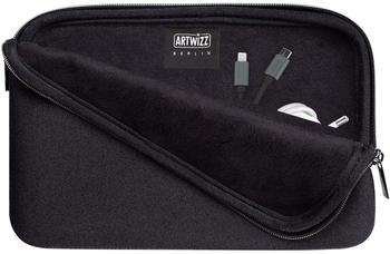 artwizz-sleeve-universal-schwarz-8188-1586