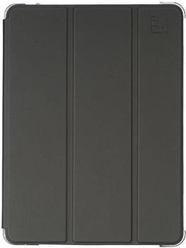 Tucano Guscio iPad 10.2 black