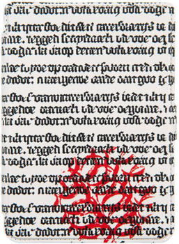 Tolino Shine 3 Slimfit Case (55412680)