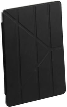 vivanco-smart-case-ipad-pro-105-schwarz