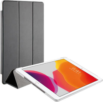 vivanco-bookcase-ipad-102-2019-schwarz
