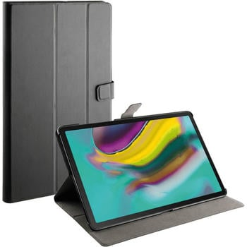 vivanco-folio-case-galaxy-tab-s5e-schwarz