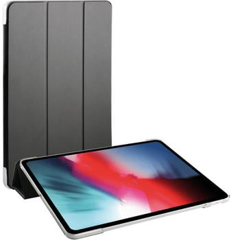 vivanco-smart-case-ipad-pro-129-2019-schwarz