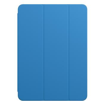 Apple iPad Pro 11 (2020) Smart Folio Surfblau
