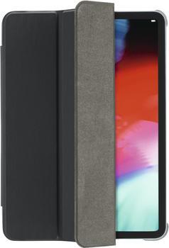 hama-fold-clear-ipad-pro-11-2020-schwarz