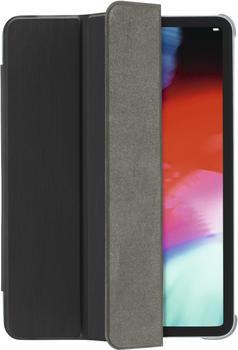 hama-fold-ipad-pro-129-2020-schwarz