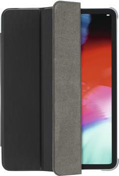 hama-fold-ipad-pro-11-2020-schwarz