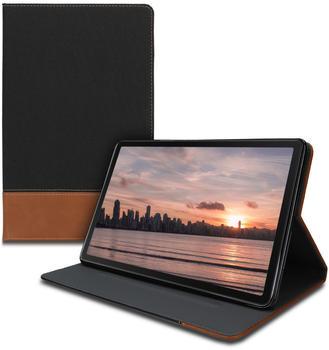 kwmobile Case Galaxy Tab A 10.1 2019 (47846.02)