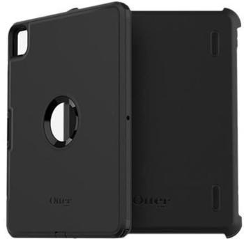 OtterBox Defender iPad Pro 12.9 (2020) schwarz