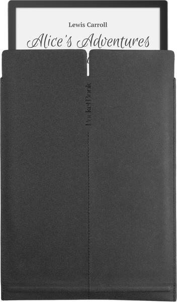 PocketBook Sleeve (InkPad X)
