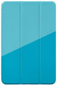 laut-huex-folio-case-ipad-mini-5-blue