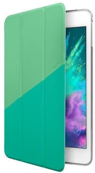 laut-huex-folio-case-ipad-mini-5-mint