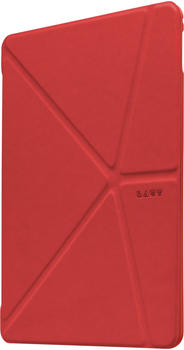laut-trifolio-ipad-97-red
