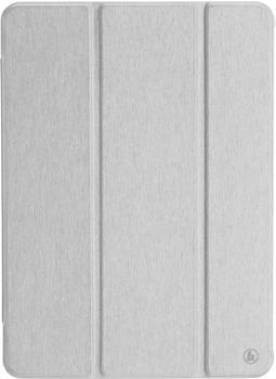 Hama Fold Clear iPad Pro 11 2020 Silber