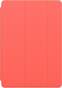 "Apple iPad 10.2 / iPad Air 10.5"" Smart Cover Zitruspink"