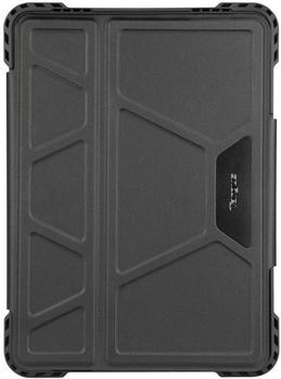 targus-pro-tek-rotating-case-ipad-pro-11-schwarz