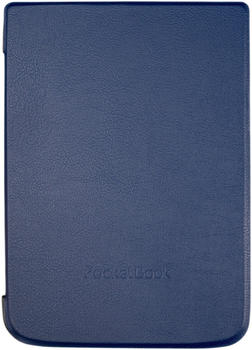 pocketbook-inkpad-3-3-pro-shell-blau