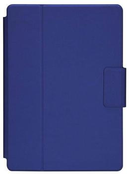 targus-safe-fit-rotating-360-universal-105-blau