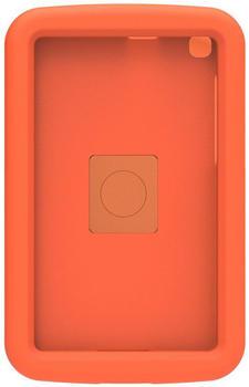Samsung Galaxy Tab A 8.0 (2019) Kids Cover Orange