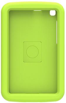Samsung Galaxy Tab A 8.0 (2019) Kids Cover Grün