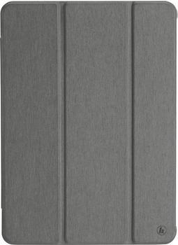 Hama Fold Clear iPad Pro 12.9 2020 Grau