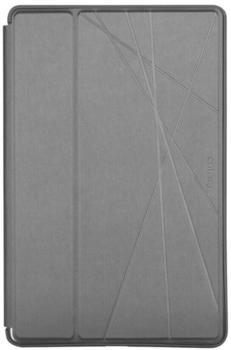 Targus Click-In Galaxy Tab A7 10.4 Schwarz