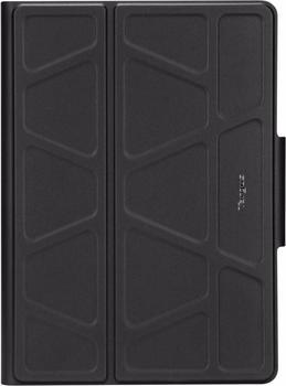 targus-360-pro-tek-universal-case-105-schwarz