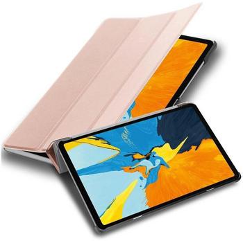 Cadorabo Case iPad Pro 11 2018 Rosegold