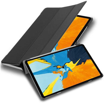 Cadorabo Case iPad Pro 11 2018 Schwarz