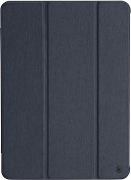 Hama Fold Clear iPad Pro 12.9 2020 Dunkelblau