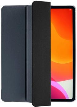 Hama Fold Clear iPad Pro 11 2020 Dunkelblau