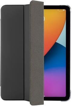 Hama Fold Clear iPad Air 10.9 (4. Gen/2020) Schwarz
