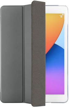 Hama Fold Clear iPad 10.2 (2019/2020) Grau