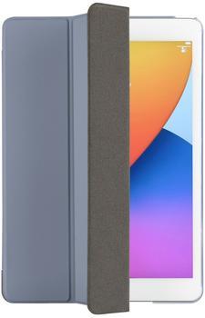 Hama Fold Clear iPad 10.2 (2019/2020) Flieder