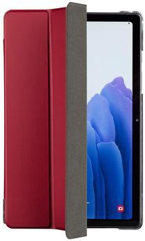 Hama Fold Clear Galaxy Tab A7 10.4 2020 Rot
