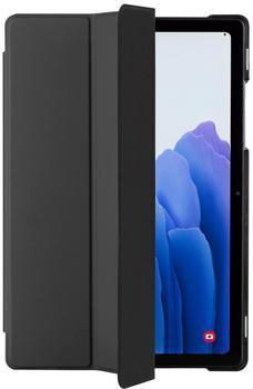 Hama Fold mit Stiffach Samsung Galaxy Tab A7 10.4 Schwarz