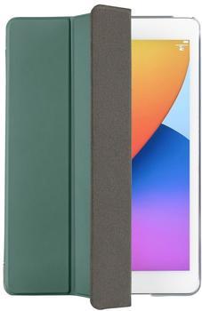 Hama Fold Clear iPad 10.2 (2019/2020) Grün